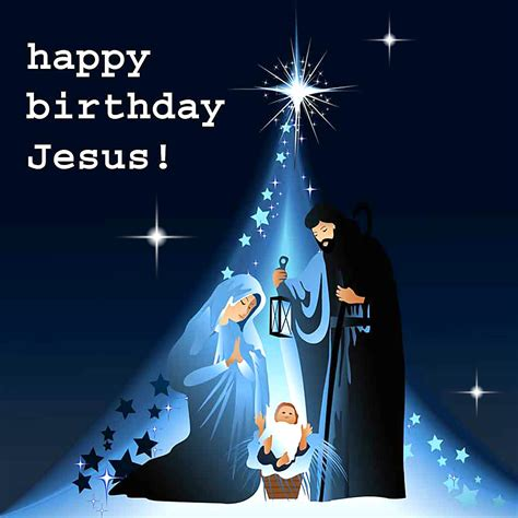 happy birthday jesus lights happy birthday jesus quotes hd wallpapers hymns