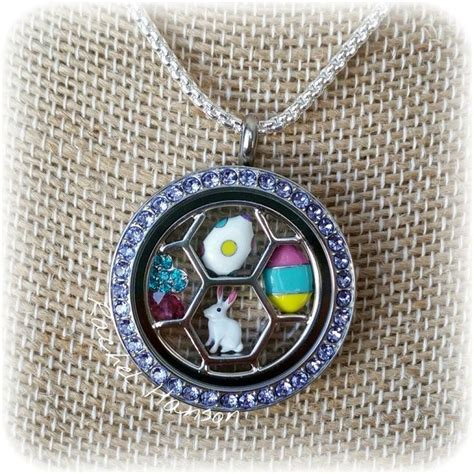 new origami owl origami owl new charm catcher keep your charms in place