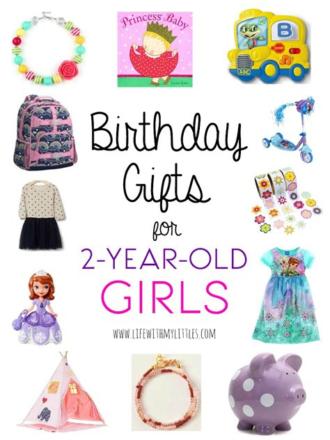 gifts for of 2 years birthday gifts for 2 year with my littles