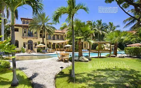 florida design s miami home and decor florida design s miami home and d 201 cor luxury home