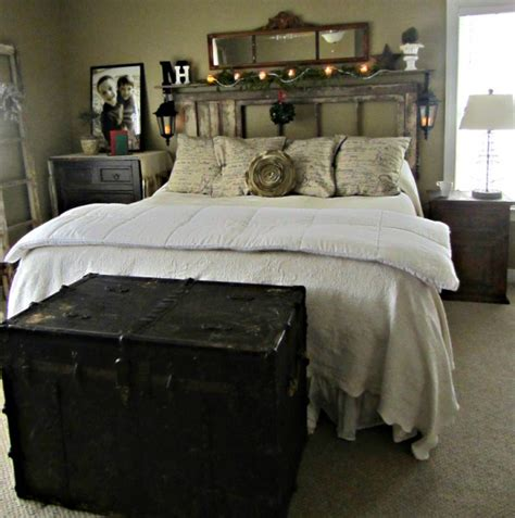 tone bedroom 37 earth tone color palette bedroom ideas decoholic