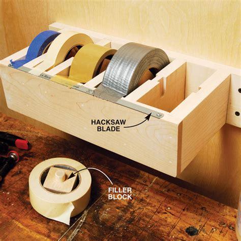 popular woodworking jumbo dispenser popular woodworking magazine