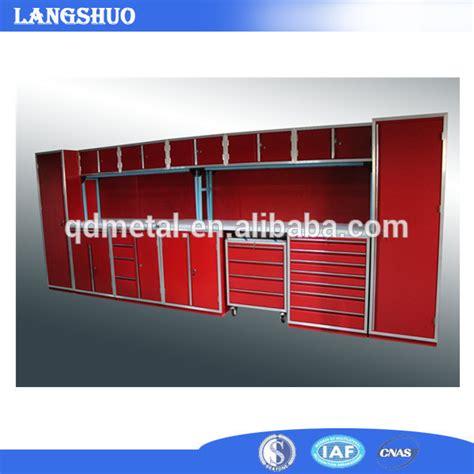 box kitchen cabinets us general tool box parts cheap kitchen cabinet tool box