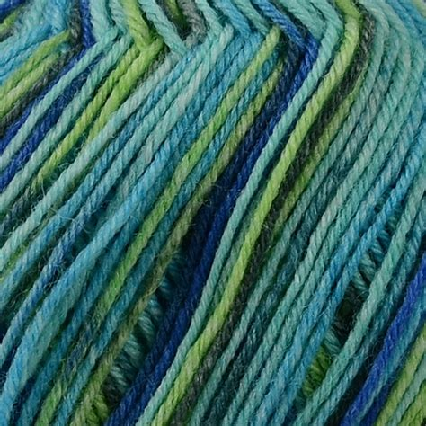 opal knitting yarn buy opal 4 ply sock knitting yarn at athenbys