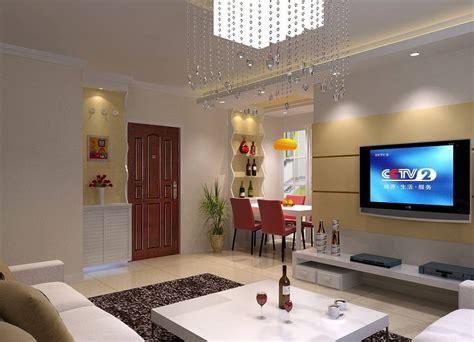 simple home interior design 19 simple ideas for home interior design interior design inspirations