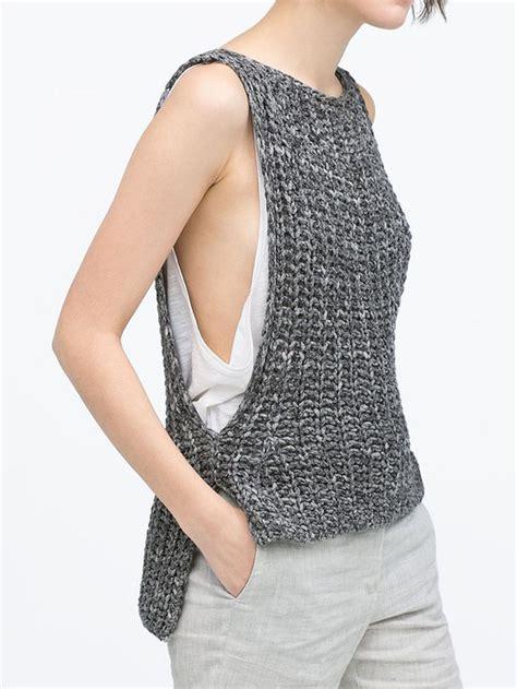knit vest pattern 25 b 228 sta knit vest pattern id 233 erna p 229 ravelry