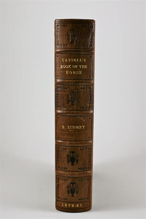 pictures of book cassell s book of the by s sidney 1879 81 post