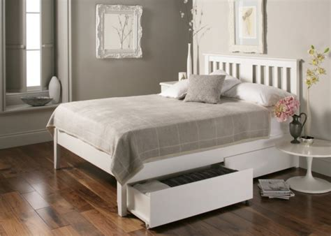 small white wooden bed frame malmo white wooden bed frame