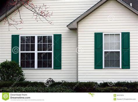 what is an a frame house what is an a frame house pyramid house leidner