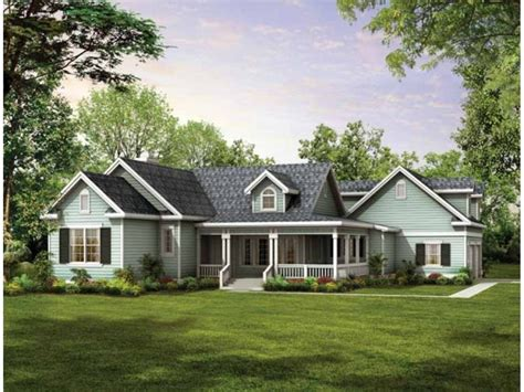 small country house designs small country house plans with wrap around porches bathroom best house design