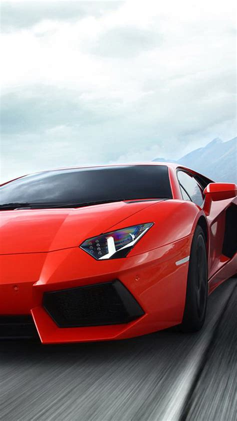 Car Wallpaper For Phone by Car Iphone Wallpaper Wallpaper Wiki