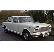 Austin 3 Litre Photos Reviews News Specs Buy Car