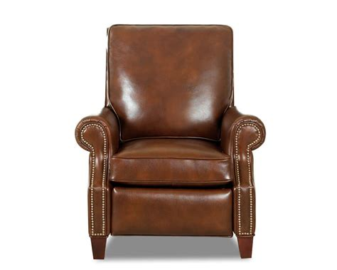 best sofa recliners american made best leather recliners best