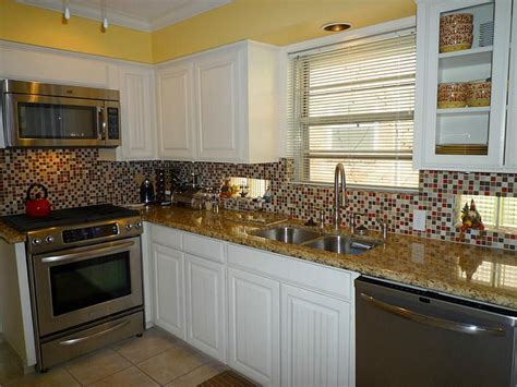 neutral kitchen backsplash ideas kitchen neutral kitchen design with white kitchen