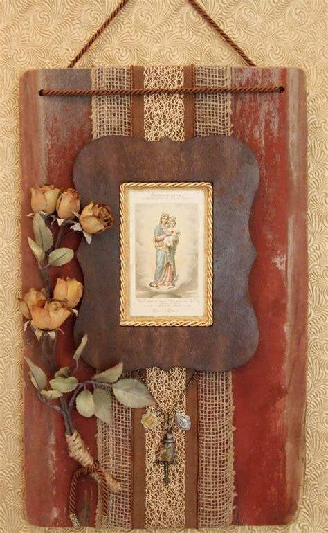 catholic home decor 1000 images about catholic home decor on home