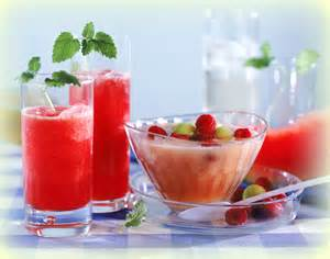 non alcoholic punch recipes for easy punch recipes non alcoholic
