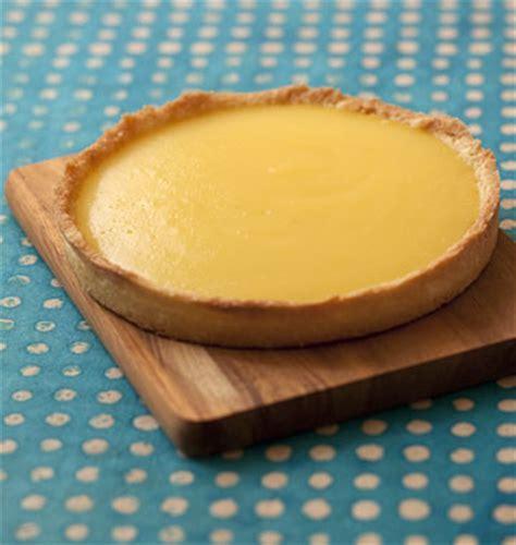 tartelettes au citron facile p 226 te sucr 233 e maison les meilleures recettes de cuisine d 212 d 233 lices