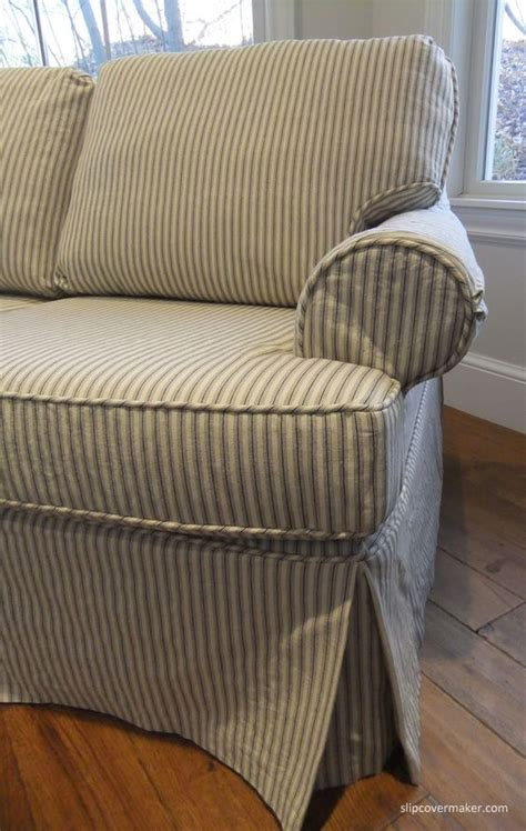 sewing sofa slipcovers the best 28 images of sewing sofa slipcovers mccalls