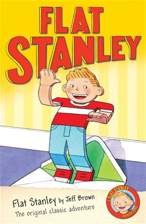 flat stanley picture book flat stanley scholastic club