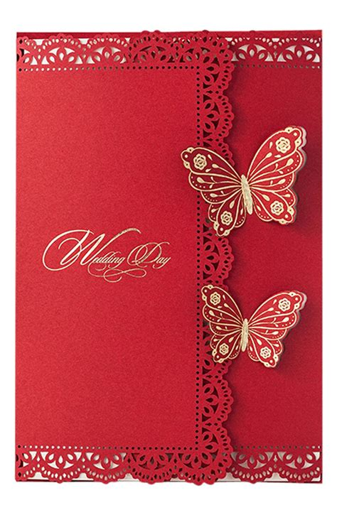 personalized invitations invitation personalized wedding invitation cards