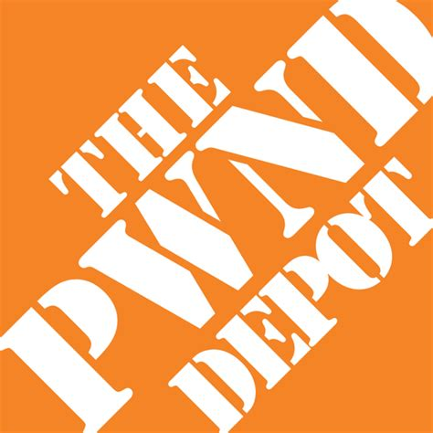 home depot home depot hackers stole 53m email addresses krebs on
