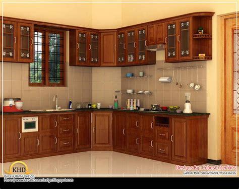 small homes interior design photos home interior design ideas kerala home design and floor