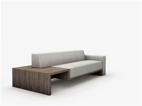 sofas modern design simple minimalist modern furniture