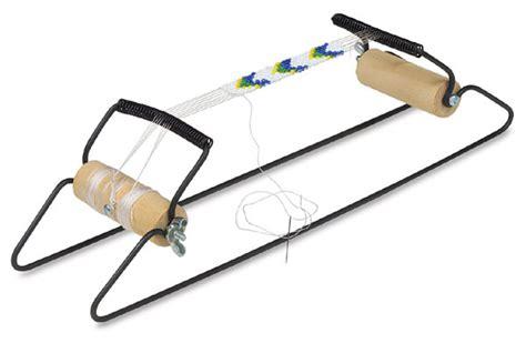 beading loom kit bead loom kit blick materials