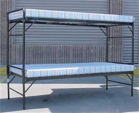 prison bunk beds for sale supply house bunk beds u s bunks