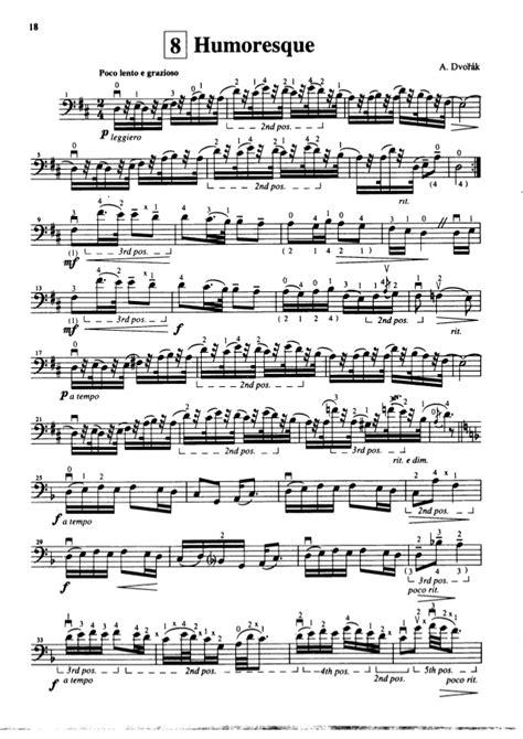Suzuki Cello Book 4 by Suzuki Cello School Vol 3 Revised Edition
