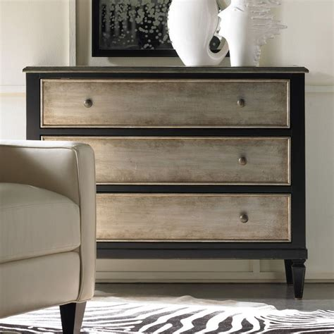 two tone bedroom furniture 25 best ideas about two tone furniture on