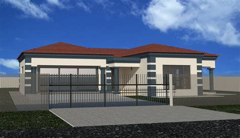 my house plans house plans mlb 060s my building plans