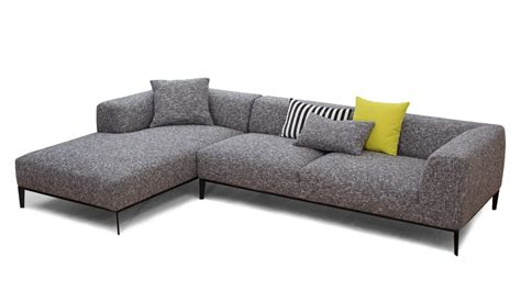 cheap corner sofas buying the right cheap corner sofa furniture design