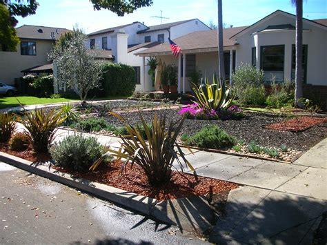 eco friendly landscaping eco friendly landscape sustainable hardscape