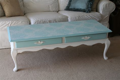 chalk paint ideas for coffee tables for the of white chalk paint coffee table project