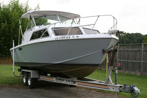 chris craft project 38 best chris craft 25 images on