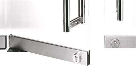 interior door solutions glass interior swing door solutions