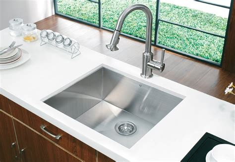 remove kitchen sink remove all stains how to remove water stains