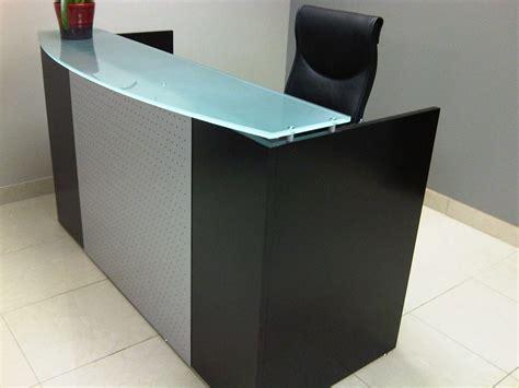 reception desk ikea reception desk furniture ikea search salon ideas reception desks