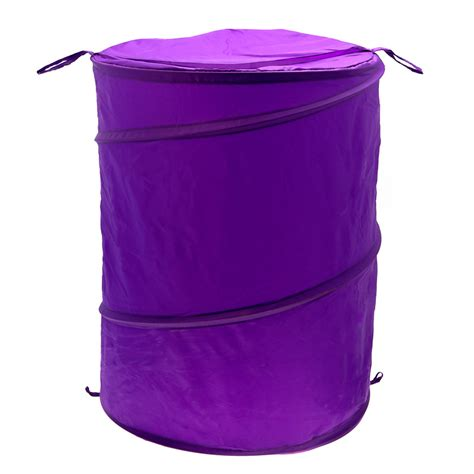 pop up laundry b m gt pop up laundry bin 42 x 53cm 277526