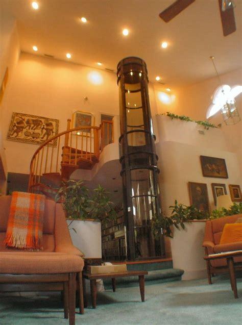 houses with elevators daytona elevator residential elevators home elevators pneumatic vacuum elevators wheelchair