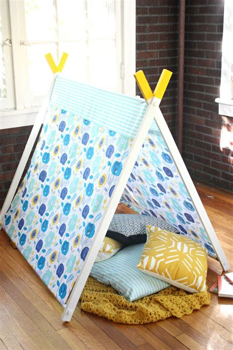 tent craft for 25 unique a frame tent ideas on tents