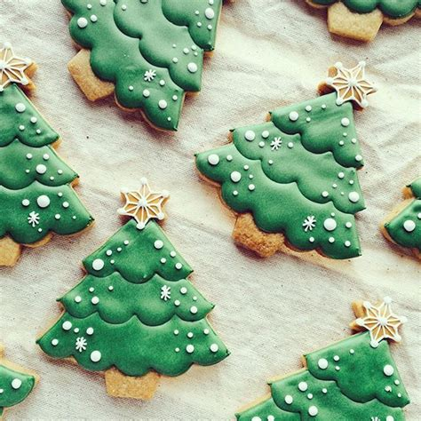 tree cookie 17 best ideas about tree cookies on