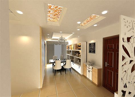 ceiling lights for dining room small dining room ceiling lights and cabinets