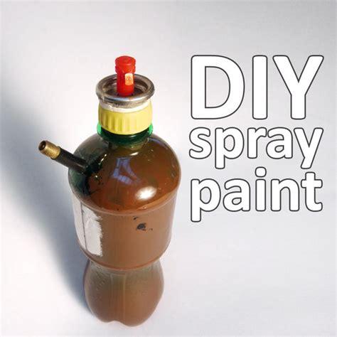 spray painting diy diy spray paint