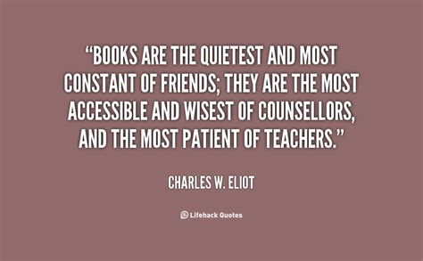 book quotes pictures quotes about books quotesgram