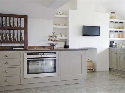 grey painted kitchen cabinets grey and white kitchen gray painted cabinets light