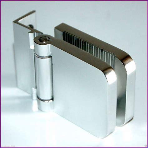 glass door hinges shower glass shower door hinges the best of bed and bath