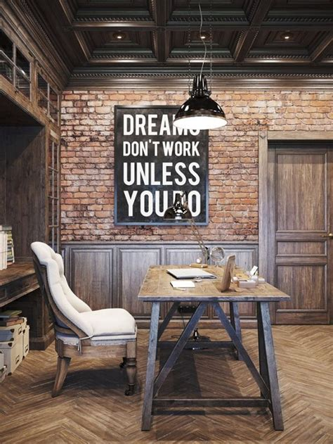 vintage home interior pictures home decor ideas with typography my warehouse home
