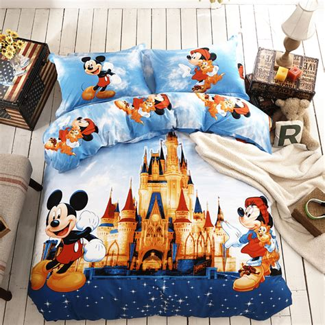 disney bedding set and size ebeddingsets